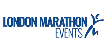 London Marathon Events