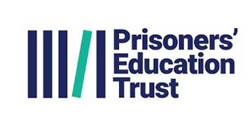Prisoners' Education Trust